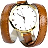 Feral Watches - The Jane Brown
