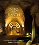 Into the Earth: A Wine Cave Renaissance