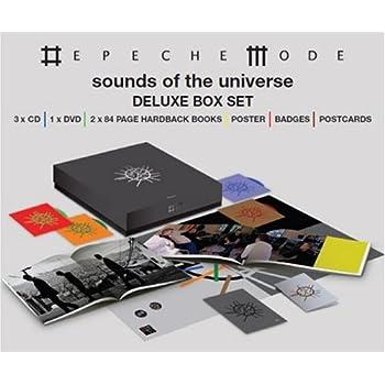 Depeche Mode 518Ty97Su1L._SS350_