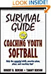 Survivial Guide for Coaching Youth So...