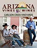 Search : Arizona Vines & Wines