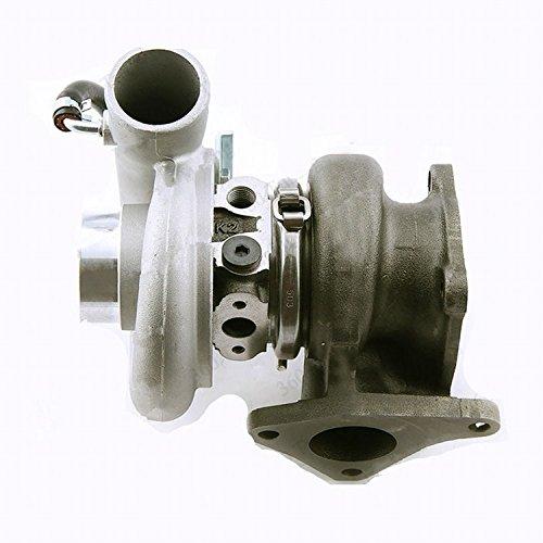 gowe-turbolader-fur-subaru-impreza-wrx-sti-ej20-ej25-engine-02-06-turbo-ladegerat-turbolader-td05-20