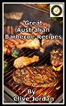 Great Australian Barbecue Recipes (Se...