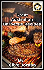 Great Australian Barbecue Recipes