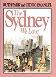 The Sydney we love (0170062538) by Park, Ruth