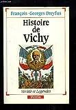 """Afficher """"Histoire de Vichy"""""""
