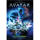 James Cameron's Avatar: The Na'vi Quest ~ Benjamin Harper