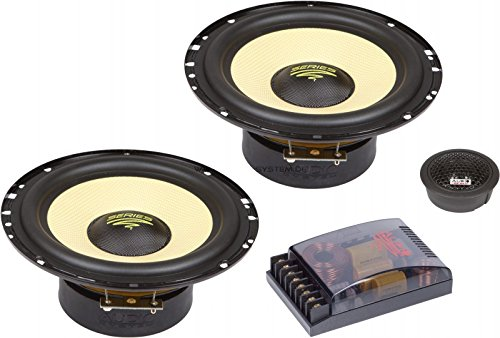Audio-System-XION-130