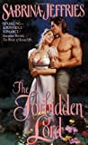 The Forbidden Lord (0380797488) by Jeffries, Sabrina