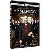 Masterpiece: Mr. Selfridge Season 2 (U.K. Edition)