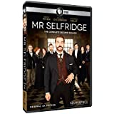 Masterpiece: Mr. Selfridge Season 2