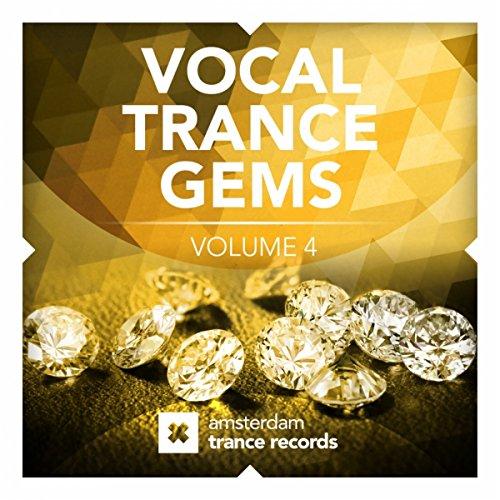 VA - Vocal Trance Gems Vol. 4-WEB-2014-CMusic Download