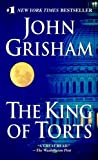 The King of Torts (0440241537) by JOHN GRISHAM
