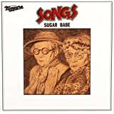 SONGS -40th Anniversary Ultimate Edition-