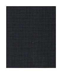 Mayur Suiting's Premium Trouser Fabric -Style 265