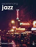 img - for Experiencing Jazz: Online Access to Music Token book / textbook / text book