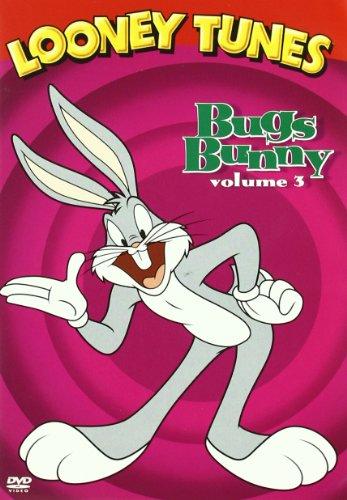 looney-tunes-bugs-bunny-volume-03