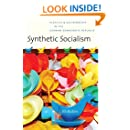 Synthetic Socialism: Plastics and Dictatorship in the German Democratic Republic