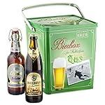 Kalea Bier Box, 9 ausgew�hlte Biere f...
