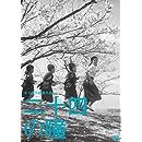 木下惠介生誕100年 「二十四の瞳」 [DVD]