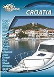 Cities of the World  Croatia