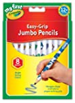 Crayola My First Crayola Jumbo Decora...