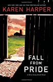 Image of Fall from Pride (A Home Valley Amish Novel)