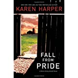 Fall from Prideby Karen Harper