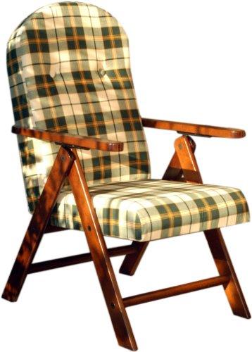 Casa immobiliare accessori sedia poltrona ikea for Sedia sdraio ikea