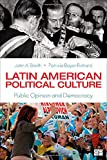 img - for Latin American Political Culture and Democracy book / textbook / text book