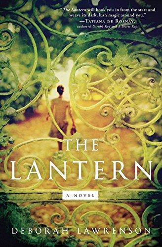 lantern-the