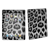 Buy Apple iPad 2 Tablet Decal Vinyl Skin Black Cheetah By Skinguardz