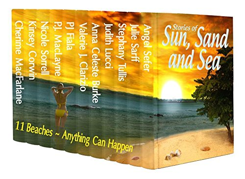 stories-of-sun-sand-and-sea-11-beaches-anything-can-happen