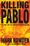Killing Pablo: The Hunt for the World...