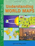 Understanding World Maps