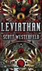 Leviathan [Hardcover]