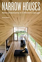 Free Narrow Houses: New Directions in Efficient Design Ebooks & PDF Download