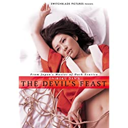 Devil's Feast