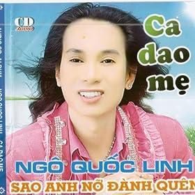 Hong Ngu Mang Ten Em