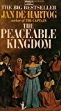 The Peaceable Kingdom: An American Saga (0449017737) by Jan De Hartog