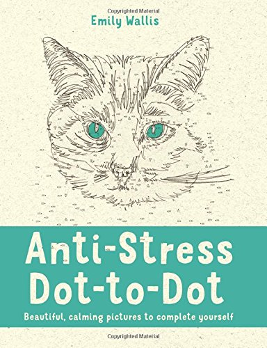 anti-stress-dot-to-dot-beautiful-calming-pictures-to-complete-yourself-colouring-books
