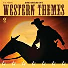 The Greatest Western Themes