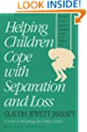 Helping Children Cope with Separation...