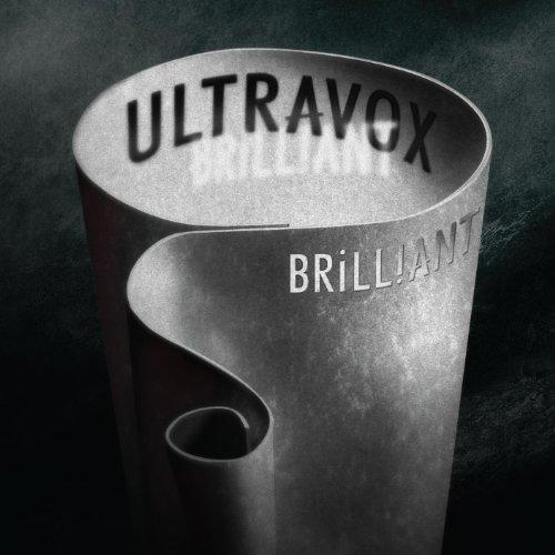 Ultravox - Brilliant - Zortam Music