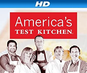 America S Test Kitchen Season  Episode