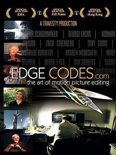 edge-codes-the-art-of-motion-picture-editing-ov