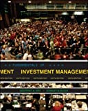 img - for Fundamentals of Investment Management with S&P bind-in card book / textbook / text book