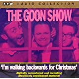 Goon Show Vol.3 - I'm Walking Backwards For Christmas