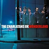 The Charlatans Wonderland