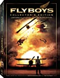 Flyboys (Two-Disc Widescreen Collector's Edition) (Bilingual)